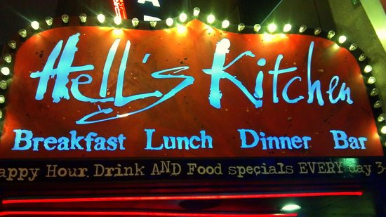 just good food hells kitchen minneapolis - Hells Kitchen Minneapolis