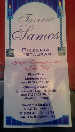 Taverne SAMOS: getlstd_property_photo