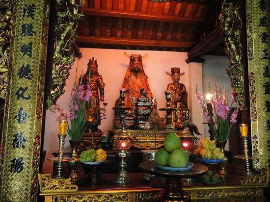 otog qi buddhist personals Personal retreat prices and registration ratna ling personal retreats provide the opportunity for spiritual nourishment in an environment that promotes mindfulness and relaxation.