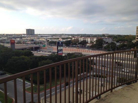 Staybridge Suites San Antonio - Airport : Room 904