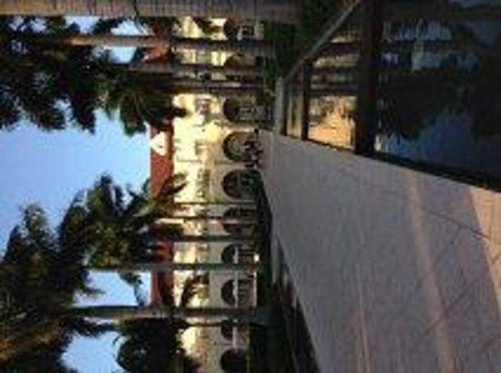 Casa Marina Key West, A Waldorf Astoria Resort: Casa Marina Key West
