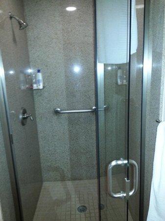 Grande Villas Resort: 10