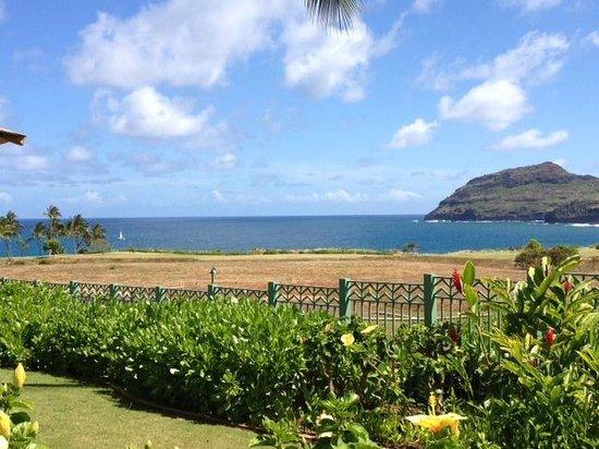 Marriott's Kauai Lagoons - Kalanipu'u: Outstanding Property