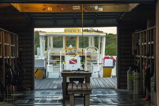 CoCo View Resort : Coco I