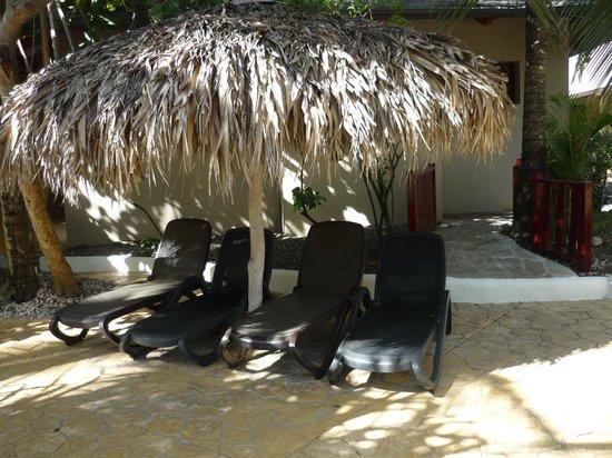 Paradisus Punta Cana: Paradise