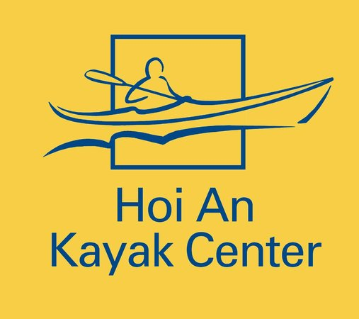 Hoi An Kayak Center