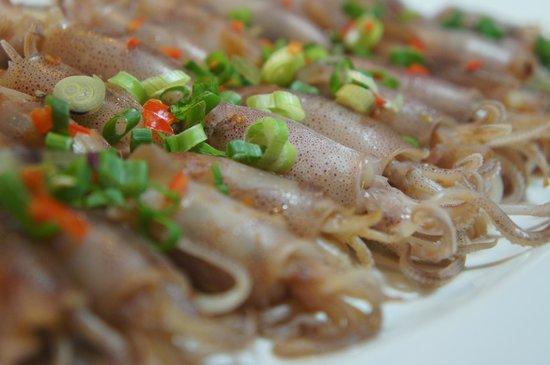Pioneer Seafood Pte Ltd