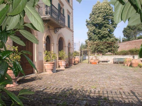 Villa Sant'Andrea: getlstd_property_photo