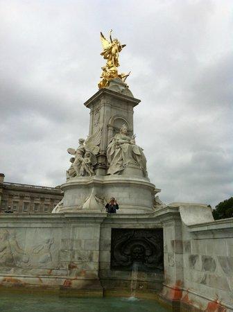 A Nous Deux Londres Day Tours