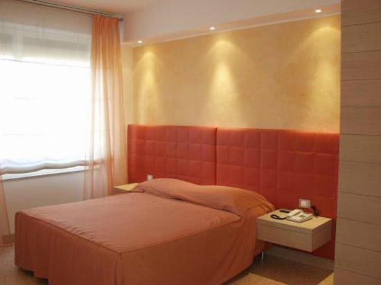 Photo of Hotel Igea Padua