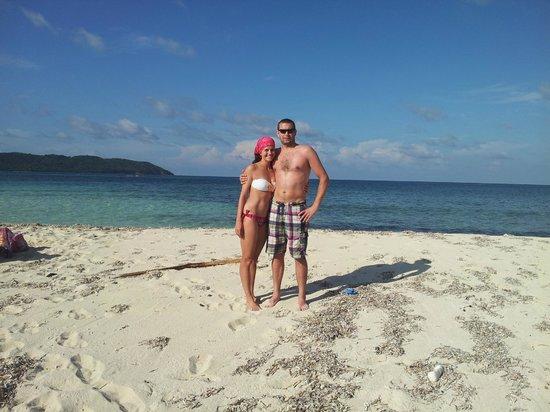 Paya Bay Resort : Pigeon Cay