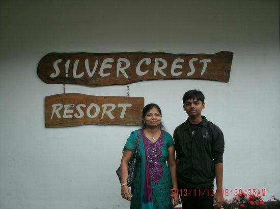 Silver Crest: best