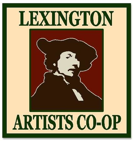‪Lexington Artists Co-op‬