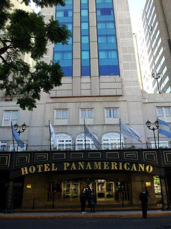 Hotel Panamericano - tripadvisor.com