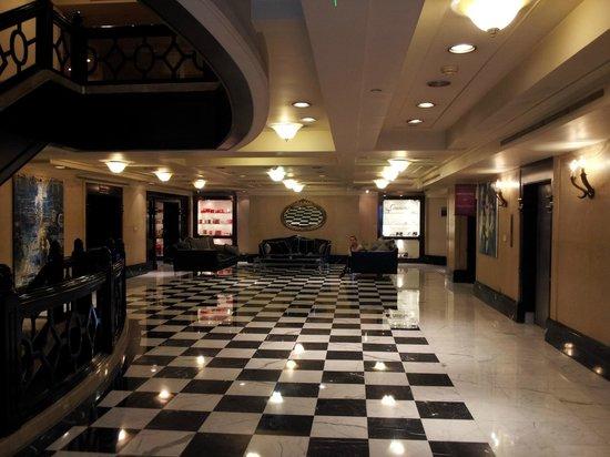 Panamericano Buenos Aires Hotel en Buenos Aires - Hotels.com