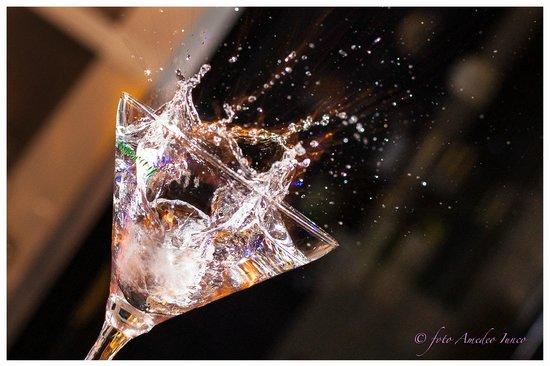 Shore - Cocktail Bar