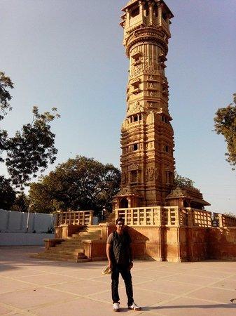Beautiful Place Wonderful Carvings Picture Of Hathee Singh Jain Temple Ahmedabad Tripadvisor