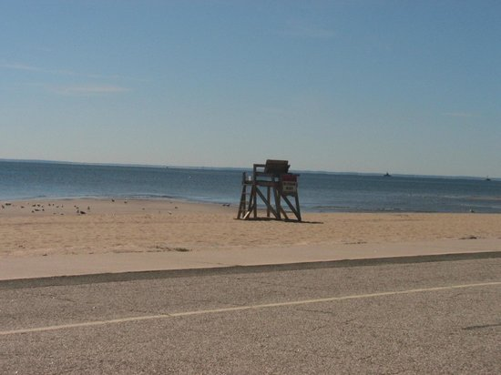 Seaside Park Bridgeport 2019 All You Need To Know