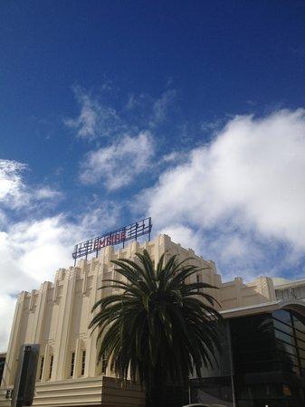 Empire Theatre, Toowoomba