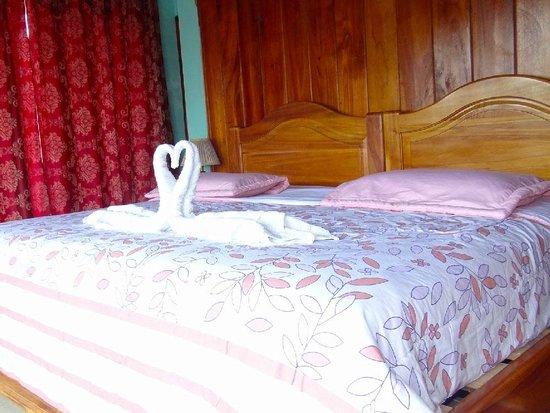 Habitacion Simple, Hotel Sula Sula, Galapagos, Ecuador