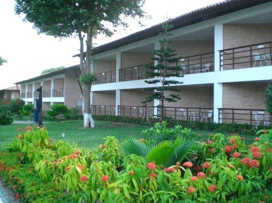 Apartamentos picture of pousada sesc guaxuma maceio tripadvisor - Tripadvisor apartamentos ...