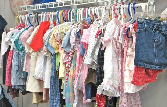 Kids Clothing Picture Of Angels In The Attic Floyd