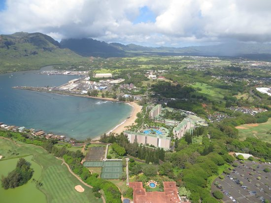 Dec 03, · Answer 1 of 8: We want to take a helicopter tour on Kauai. I called Air Kauai for pricing and they said they were 1 of only 2 companies that had a perfect record. Does anyone know what the other company is? I want to go safe, but I also want to go as cheap as.