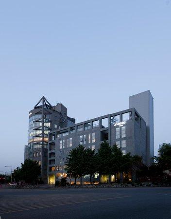라까사 호텔 서울