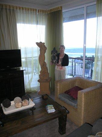 頂級皇家酒店照片