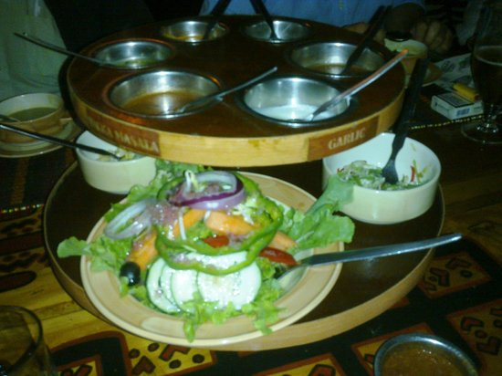 The food with hot plate cautious hot picture for Arabian cuisine nairobi