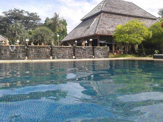 SriLanta Resort Hotel - room photo 2024989