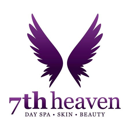 Stockists of artdeco make up skincare picture of 7th for 7th heaven beauty salon