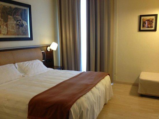 Stadio hotel piacenza italia prezzi 2017 e recensioni for Hotel piacenza milano