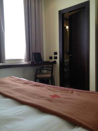 Stadio Hotel Piacenza Tripadvisor