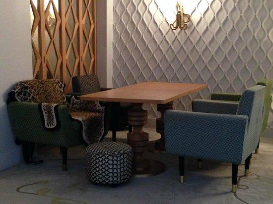d co restaurant picture of le grand restaurant jean. Black Bedroom Furniture Sets. Home Design Ideas