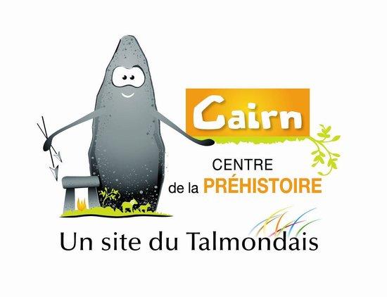 Le CAIRN, Centre de Prhistoire Saint Hilaire la Foret