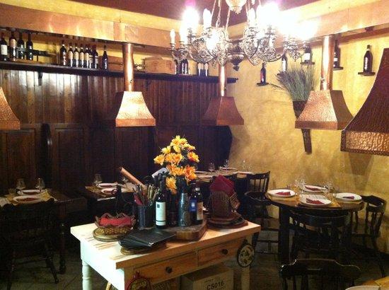 Il top dei pub a genova recensioni su oconnor pub & restaurant