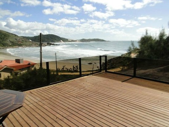 Praia da Teresa visite,   lagunaimobiliaria.com