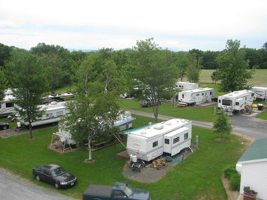River 39 S Edge Cottages Rv Park Updated 2017 Reviews
