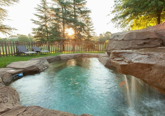 Whispering Waters Updated 2018 Lodge Reviews Price Comparison Fort Nottingham South Africa