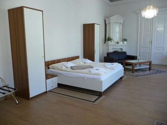 Photo of Apart Suites Brno