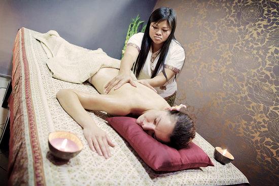 thai massage buddinge massage og escort københavn
