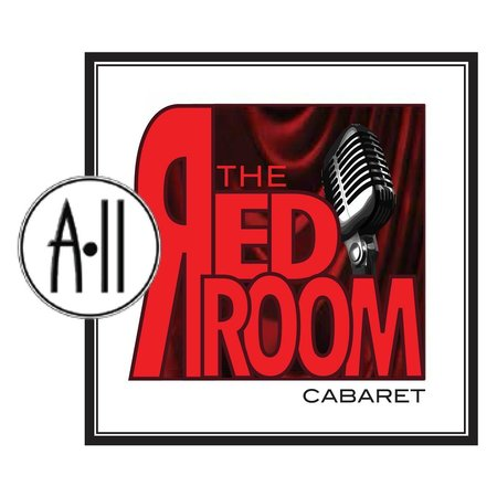 Act II STAGES : OUR CABARET