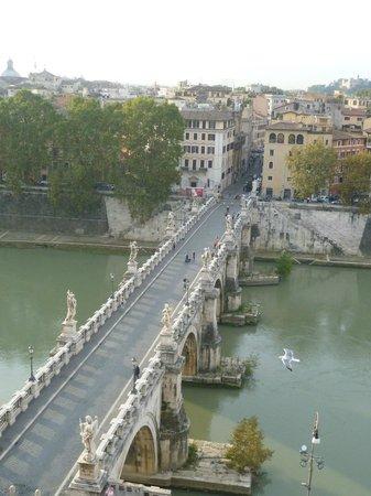 Madreperla Sas Di Lombardo Angelo E C. : Ponte S.Angelo