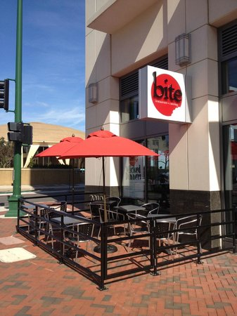 Seafood Restaurants Near Norfolk Va