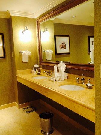 Hotel Commonwealth: Luxurious weekend!