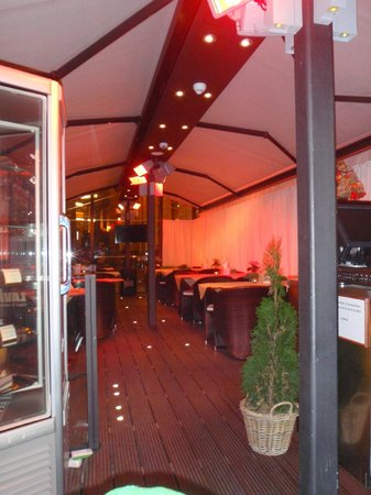 Cafe Epopej