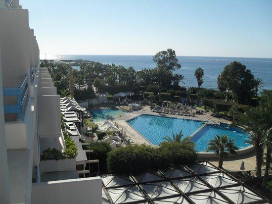 Elias Beach Hotel Tripadvisor