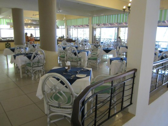 Neptune Beach Resort 169 2 1 7 Updated 2018 Prices All Inclusive Reviews Kenya Bamburi Tripadvisor