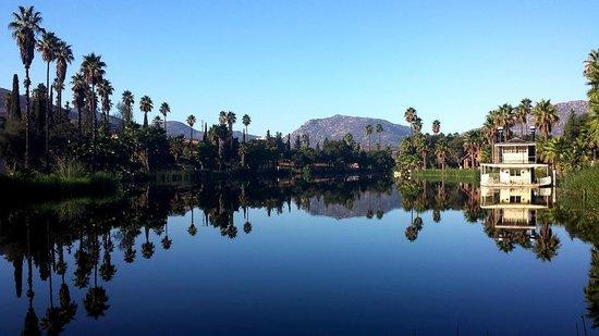 Tecate, Kalifornien: getlstd_property_photo